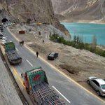 CPEC: sculpting a common destiny