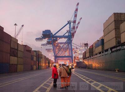 CPEC: Special Economic Zones and Development Policy
