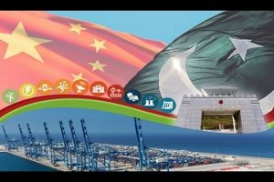 CPEC, Centre of Excellence, China Pakistan, Pak-china friendship, COE CPEC, China Pakistan Economic Corridor