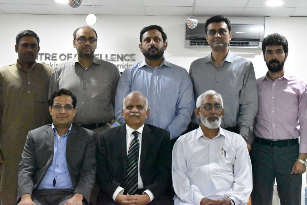 CPEC, Centre of Excellence, China Pakistan, Pak-china friendship, COE CPEC, China Pakistan Economic Corridor
